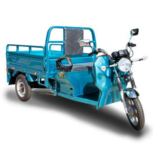 elektricni tricikl
