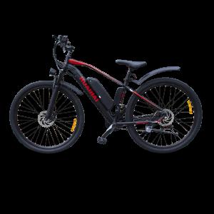 Električna bicikla