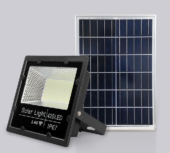 led svetlo sa solarnim panelom-06