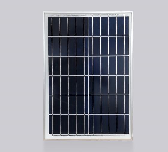 led svetlo sa solarnim panelom-08