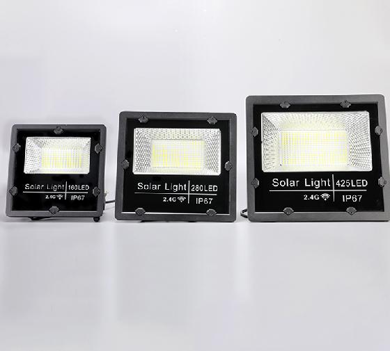 led svetlo sa solarnim panelom-09