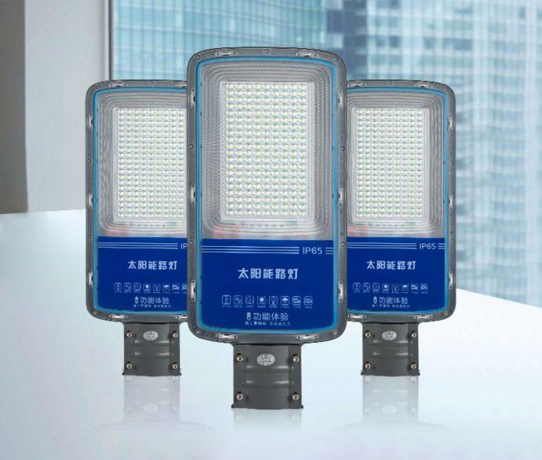 led svetlo sa solarnim panelom 4-01